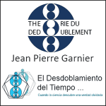 logo-ext-garnier