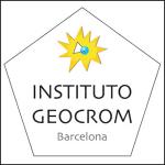logo-ext-geocrom