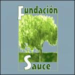 logo-ext-sauce